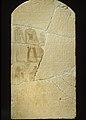 Stela of Reniseneb MET 63.154 01.jpg