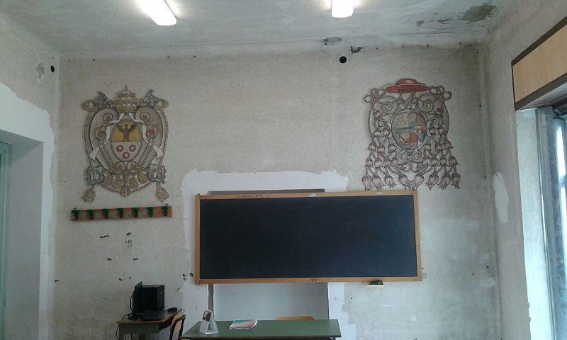 File:Stemmi araldici Pio Xi Seminario.jpg