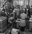 Sten Gun Production in Britain, 1943 D12319.jpg