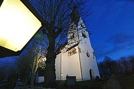 Stenkumla kyrka Go.jpg