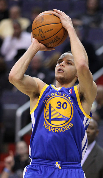 File:Stephen Curry shooting.jpg