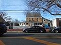 Stephen Talkhouse; Amagansett, New York.jpg