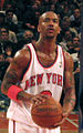 Stephon Marbury Home Game Free Throw.jpg