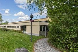 Sternwarte Hof 20210523 DSC09560.jpg