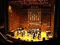 Steve Reich Triple Quartet.jpg