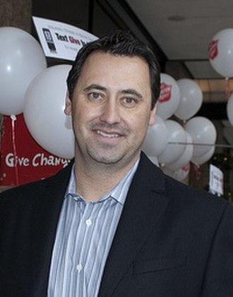 Steve Sarkisian - Sarkisian in 2012