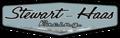 Stewart Haas Racing Logo.png