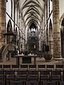 Stiftskirche St. Arnual - Blick vom Altarraum.jpg
