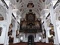 Stiftskirche Waldhausen07.jpg