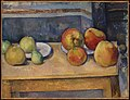 Still Life with Apples and Pears MET DT1491.jpg