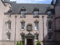 Stirling Argyll Lodging dsc06633.jpg