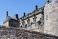 Stirling Castle (48969441512).jpg