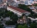Stoa of Attalos, Athenian Agora (5041933471).jpg