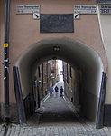 Stockholm Gamla stan Street2.jpg