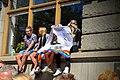 Stockholm Pride 2015 Parade by Jonatan Svensson Glad 100.JPG