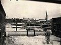 Stockholms innerstad - KMB - 16000300029571.jpg