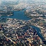 Stockholms innerstad - KMB - 16001000218668.jpg