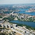 Stockholms innerstad - KMB - 16001000218684.jpg