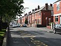 Stockport residential street - geograph.org.uk - 1280341.jpg