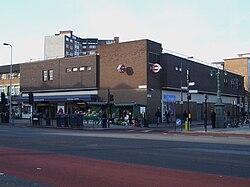 Stockwell station building.JPG