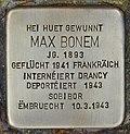 Stolperstein für Max Bonem (Grevenmacher).jpg