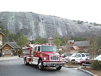 Stone Mountain, Georgia, USA13.jpg