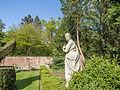 Stone statue (13929366188).jpg