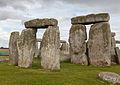 Stonehenge, Condado de Wiltshire, Inglaterra, 2014-08-12, DD 06.JPG