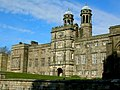 Stonyhurst College - geograph.org.uk - 1081107.jpg
