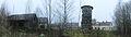 Strå kalkbruk, kalkugn (RAÄ-nr Sala stad 207-1) 3927.jpg