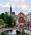 Straßburg La Petite France 01.jpg