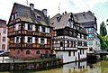 Straßburg La Petite France 29.jpg