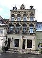 Strada Mureșenilor, Brasov (46424722142).jpg