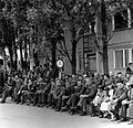 Strajk sierpniowy w Stoczni Gdańskiej im. Lenina 25.jpg