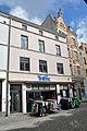 Stralsund, Apollonienmarkt 17 (2012-05-12), by Klugschnacker in Wikipdia.jpg