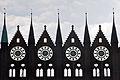 Stralsund, Rathaus, 01 (2012-01-26) by Klugschnacker in Wikipedia.jpg