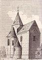 Strasbourg-Ancienne église Saint-Etienne (2).jpg