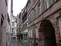 Strasbourg-Rue de la Chaîne.jpg