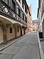 Strasbourg-Rue des Cordiers (1).jpg