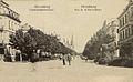 Strassburg-Schwarzwaldstrasse-1905.jpg
