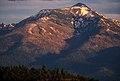 Strawberry Mountain at Sunset-Malheur (23823314002).jpg