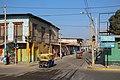 Street in Tumbes 03.jpg