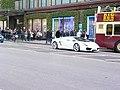Streetcarl Lamborghini Gallardo LP 560-4 (6428177367).jpg