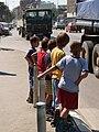 Streets in Pristina 006.jpg