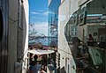 Streets of Lisbon (35979356560).jpg