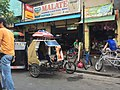 Streets of Malate (17290846942).jpg