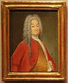 Streng J J Holler 1730s.jpg