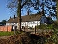 Stretton-Under-Fosse - geograph.org.uk - 79796.jpg