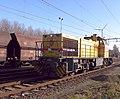 Strukton 303001 Carin G1206.jpg