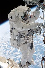 top astronaut gallery attractions spacecenterorg - HD846×1280